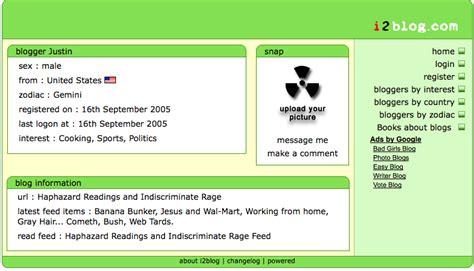 blogger register i2blog com working again imthiaz blog