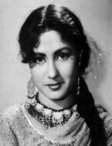 biography of film actress nutan meena kumari wikidata