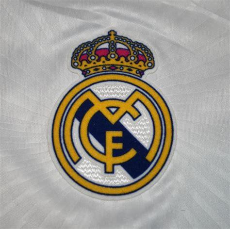 imagenes del real madrid escudo 2014 escudos del real madrid 2014 imagui