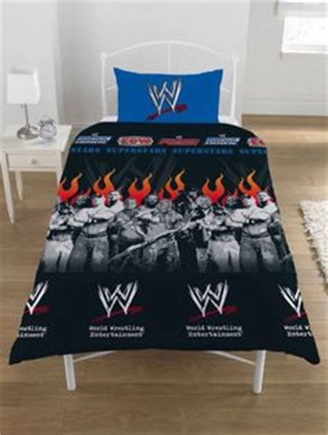 wwe bedroom ideas 1000 images about wwe on pinterest wwe randy orton and