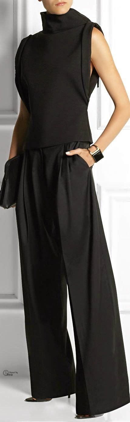 Yay Or Nay High Waist Wide Leg by Trend Report Wide Leg Trouser Cyndi Spivey