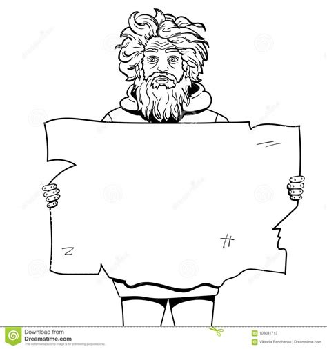 homeless person coloring page homeless person coloring pages