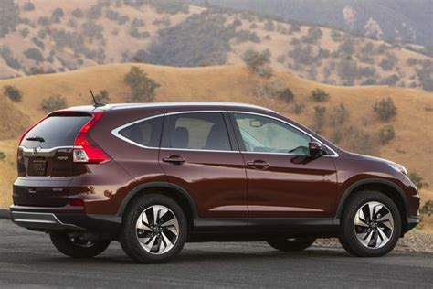 list of suvs the best compact suvs a list of our favorites autotrader