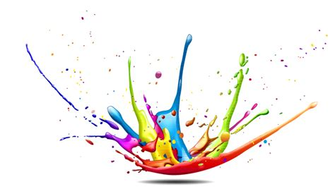 paint design spray paint design free vector graphic