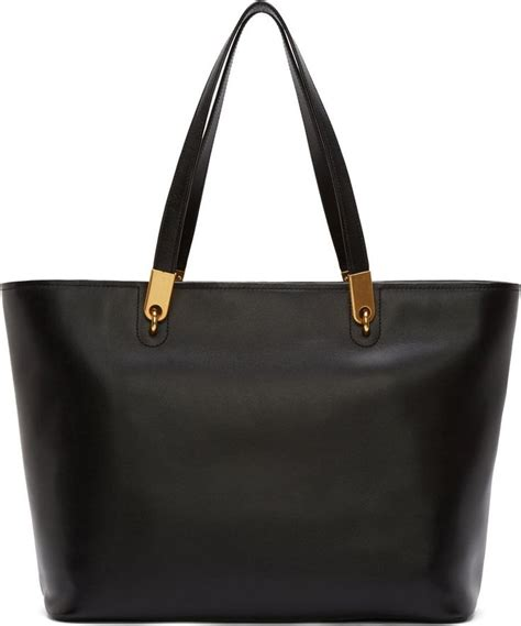 Couture Preppy Sailing Tote Establishment Slouch Bag by 38 Best For The Of Purses Images On