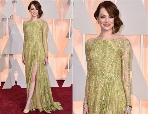 best clothing colors for pale skin colours to be worn by pale skin