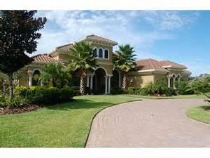 homes for in lakeland fl homes for lakeland fl lakeland real estate homes