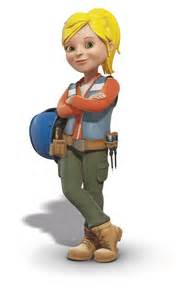 downton abbey joanne froggatt signs bob builder tellyspotting