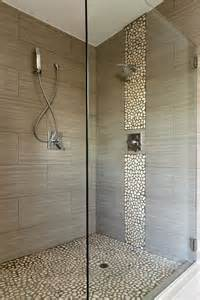 Diy Bathroom Shower Ideas 17 Best Ideas About Bathroom Showers On Pinterest Shower