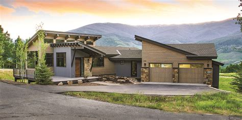 tour the summit county parade of homes