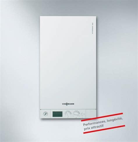 chaudière à condensation gaz prix 1486 quelques liens utiles