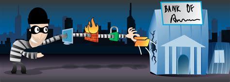 Attackers Look For Ssh Passwords Certificates Kerberos