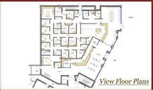 rayburn house office building floor plan clinic floor plans valine