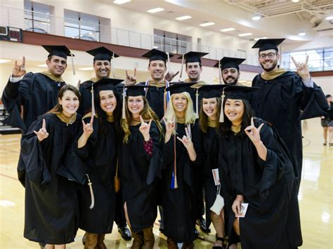 Mba Salary Atlanta Ga by The 25 Business Schools In America That Are Most Admired