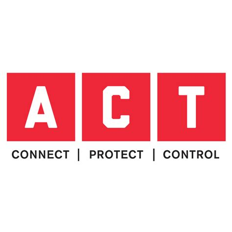 act advanced wi fi networks act