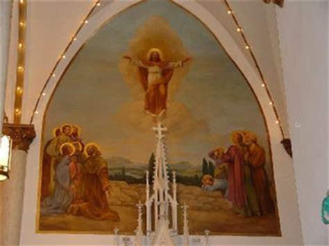 catholic churches in germantown tn