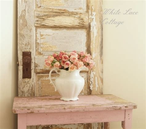 Lace Cottage by White Lace Cottage Parade Of Homes At The Picket Fence