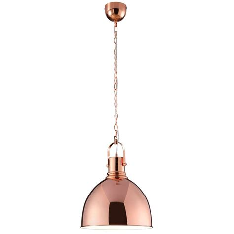 trend pendant light chain 26 about remodel ceiling light