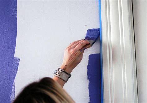 Come Dipingere Una Parete by Come Dipingere Una Parete La Guida