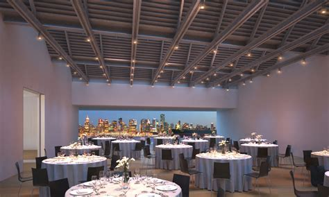 Vancouver Event Rental Locations ? Host at The Polygon Gallery