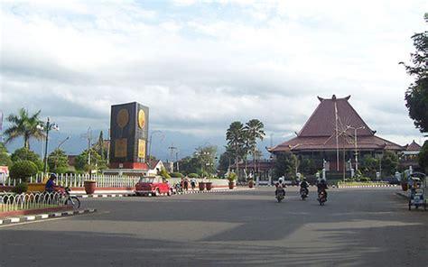 Jember City Green jember indonesia pictures citiestips