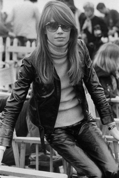 francoise hardy outfits francoise hardy love this outfit new york city fashion