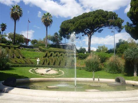 sicilia casa vacanze casa vacanze sicilia per 12 persone vacanze in sicilia