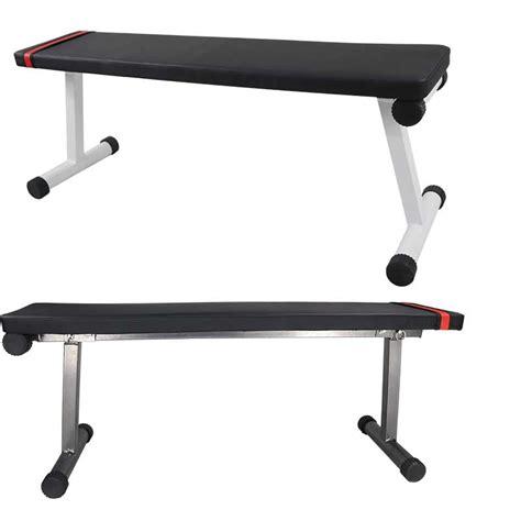 banc de musculation compact banc de musculation pliable pullup fitness