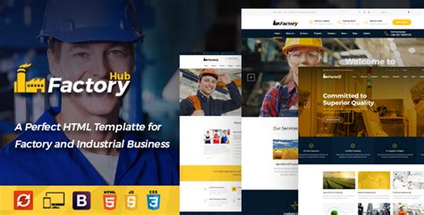 themeforest industrial oil and lubricant download nulled rip