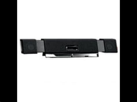 Usb Hub Logitech logitech usb hub speakers audiohub model s 00041