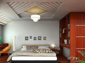 best bedroom ceiling design bedroom ceiling designs android apps on play