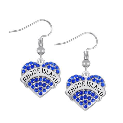 aliexpress earrings island earrings promotion shop for promotional island