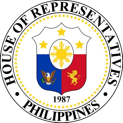 Department Of The House Of Representatives Department Of The House Of Representatives 28 Images