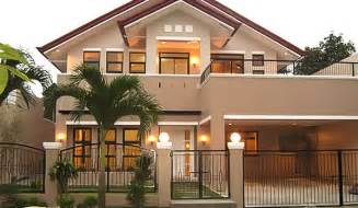 House Design Sles Philippines Philippinepropertysearch Philippines Real Estate