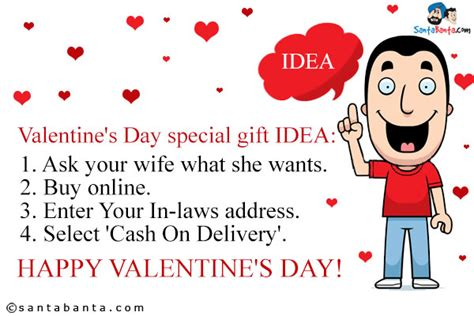 sms day special s day special gift idea 1 ask your what