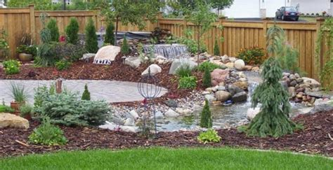 lasting impressions minnesota landscape contractor