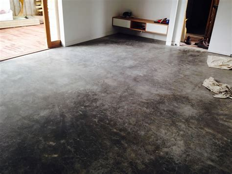 CCC Polished Concrete   Burnished Floors   Giving Polished