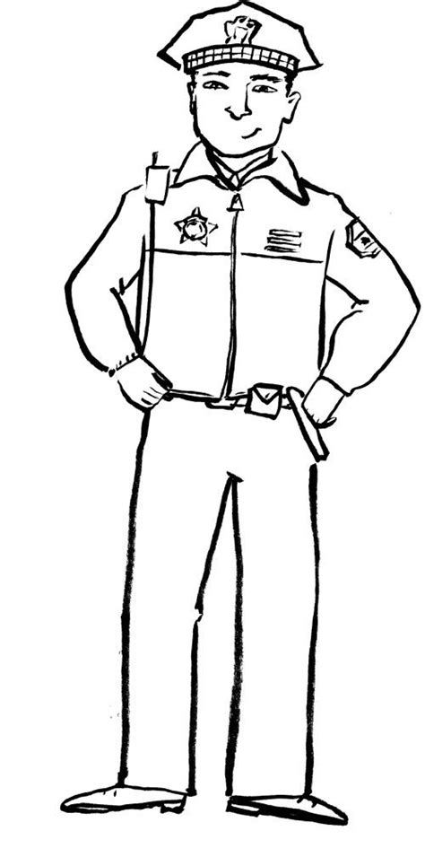 9 11 Coloring Pages by 9 11 Responders Coloring Page Sketch Coloring Page