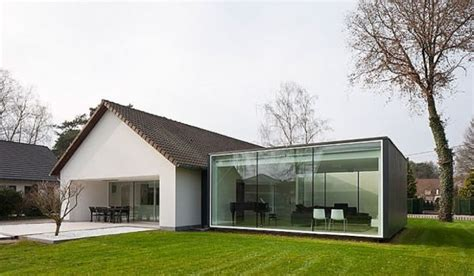 whole house remodel turns 70s into dream home youtube marrokal design and remodeling clipgoo cocoon architecten turned 70 s villa into a contemporary