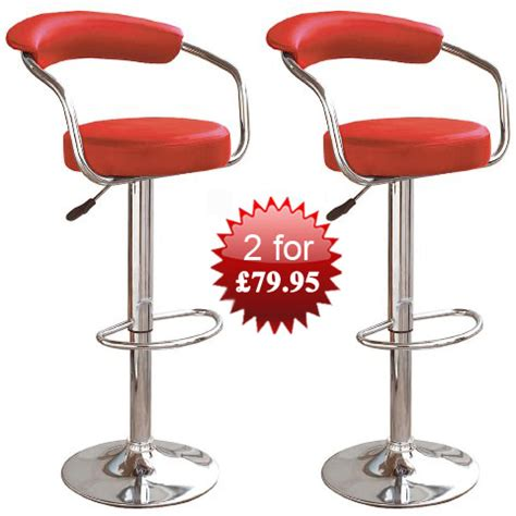 Find Bar Stools Find Bar Stools With Legs For Maximum Relaxation