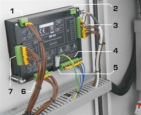 amf panel wiring diagram pdf 28 wiring diagram images