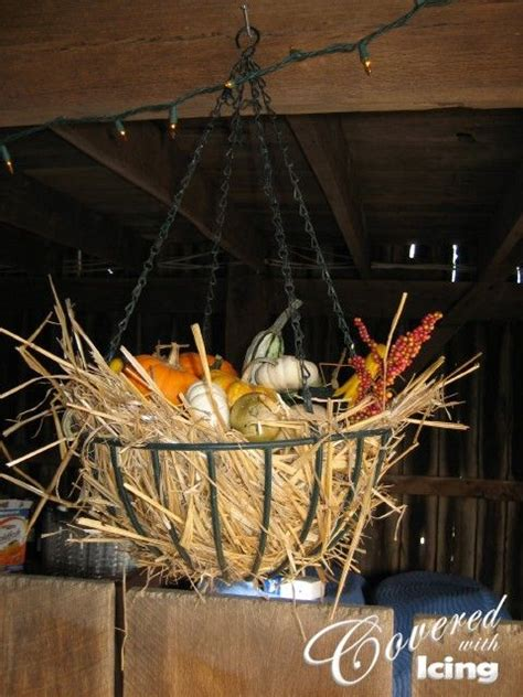 looking for a solution for hanging pictures on your tv best 25 fall hanging baskets ideas on pinterest easy