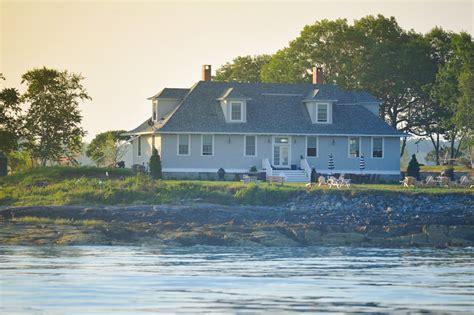 house island maine house island casco bay portland maine the portland press herald maine sunday