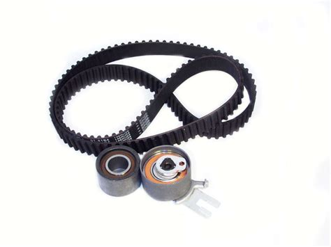volvo s80 timing belt timing belt reapir kit volvo s60 and s80 parts for volvos