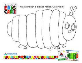 Hungry Caterpillar Templates Free by 6 Best Images Of Eric Carle Printable Templates Eric
