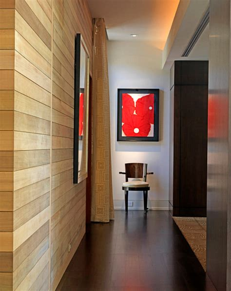 Home Hallway Decorating Ideas Hallway Decorating Ideas That Sparkle With Modern Style
