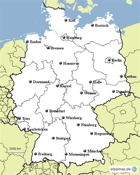 deutsches büro grüne karte adresse deutschlandkarte 1 groener landkarte f 252 r