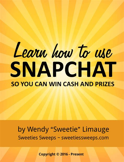 Sweeties Sweepstakes - sweeties sweeps 50k facebook giveaway winners