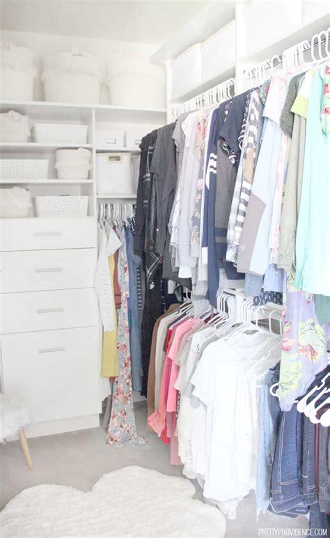 walk  closet ideas     closet work