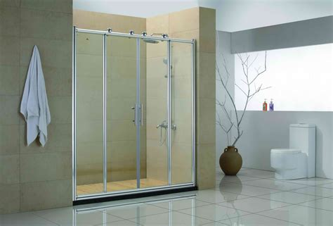 clean shower glass door bedroom cleaning tip archives home caprice your place